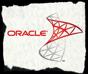 Database Forum :: Oracle, PL/SQL, SQL Server, Transact-SQL, T-SQL